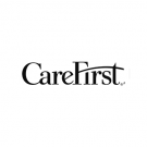 care first tristate