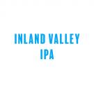 INLAND VALLEY IPA